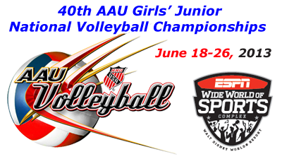 Register for AAU
