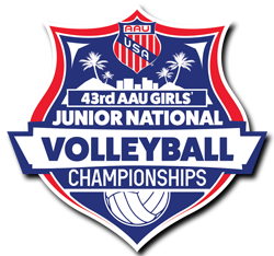 CLICK HERE for 2016 AAU Tournament information