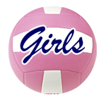 Click HERE for Girls Tournament Schedule